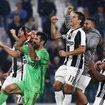 Juventus-Pescara, esordio in vista per Kean