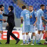 Calciomercato Lazio, proposto lo scambio tra Berisha e Paloschi