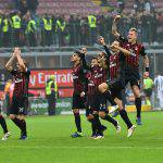 Vangioni Milan, futuro allo Sporting