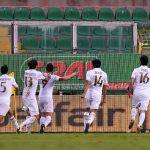 Calciomercato Milan, Luiz Adriano e Vangioni verso lo Sporting CP