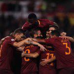 Calciomercato Roma, blitz a sorpresa: preso Grenier dal Lione