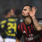 Calciomercato Milan, arriva Deulofeu: Suso si infuria. Cessione per l'ex Genoa?