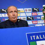Nazionale, convocati Ventura: no a Pellè e Balotelli