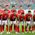 Calciomercato, altri due campionissimi nella Chinese Super League