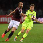 Calciomercato Torino, addio De Silvestri: su di lui la Sampdoria