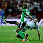 Calciomercato Roma, Salah verso la Coppa d'Africa: Musonda nel mirino