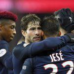 Calciomercato Roma, Jese rimane nel mirino: questa la richiesta del PSG