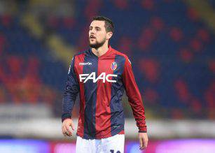 Mattia Destro © Getty Images