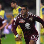 Calciomercato Torino, Iago Falque ha convinto: pronto il riscatto