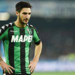 Calciomercato Juventus, obiettivi made in Italy: nel mirino Conti, Pellegrini e Politano