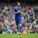 Calciomercato, Fabregas stufo del Chelsea
