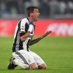 Calciomercato Juventus: sirene inglesi per Mandzukic