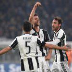 Calciomercato Juventus, chiuso il primo colpo: ecco il centrocampista