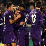 Calciomercato Fiorentina, UFFICIALE: Chiesa rinnova fino al 2021