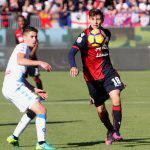 Calciomercato Cagliari, UFFICIALE: Barella rinnova fino al 2021