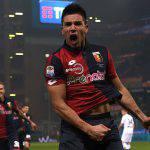 Calciomercato Milan: bloccato Simeone