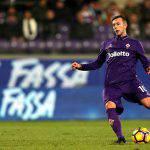 Calciomercato Fiorentina, tutti pazzi per Bernardeschi: la Juventus prepara l'assalto