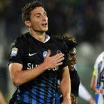 Calciomercato Juventus, Caldara si presenta: 'Lavorerò per farmi trovare pronto'
