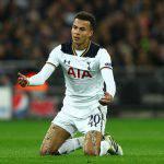 Tottenham, offerta shock per Dele Alli: 98 milioni di euro!