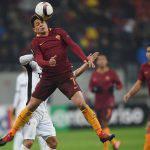 Calciomercato Torino, Iturbe ad un passo: il giocatore ha detto sì