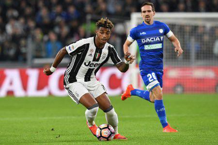 Lemina per Tolisso: la Juventus pensa allo scambio