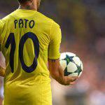 Pato Villarreal, addio ad un passo