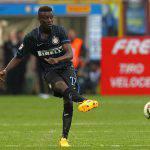 Calciomercato Udinese, Gnokouri nel mirino: sfida a Palermo e Crotone