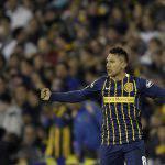 Calciomercato, ufficiale Montoya firma con il Siviglia: Genoa beffato