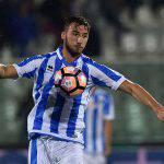 Calciomercato, Cristante: l'ex Milan cambia squadra ma resta in Serie A
