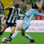 Calciomercato Udinese, Kone verso i saluti: due squadre su di lui