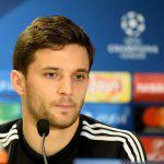 Sampdoria, UFFICIALE: Bereszynski è un giocatore doriano