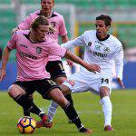 Calciomercato Genoa, colpo Hiljemark: domani le visite mediche