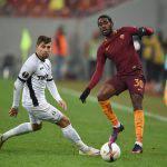 Calciomercato Roma, ritorna un centrocampista: saltata la trattativa