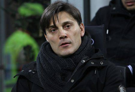 Milan Biglia
