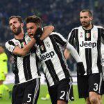 Calciomercato Juventus, Allegri non lo convoca: va in Cina!