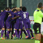 Calciomercato Fiorentina, Rodriguez rifiuta il rinnovo. Bernardeschi blindato