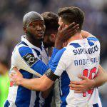 Calciomercato Juventus, Danilo si allontana: clausola da 60 milioni con il Porto