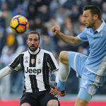Juventus-Lazio 2-0, voti e tabellino: la HD decide tutto in 17 minuti