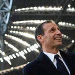 Convocati Porto-Juventus, ci sono Barzagli e Chiellini