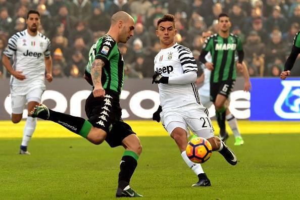 Sassuolo, Cannavaro potrebbe ritirarsi a breve: i dettagli