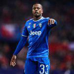 Evra Juventus, spunta il Marsiglia sul terzino