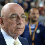 Calciomercato Milan, nome nuovo per il centrocampo: occhi in Inghilterra