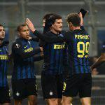 Calciomercato Inter, UFFICIALE: colpo in prospettiva per i nerazzurri