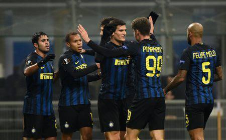 Rivoluzione Inter! Gagliardini accordo fatto, Jovetic ufficiale al Siviglia