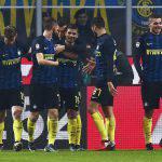 Conti Inter, altro colpo in casa Atalanta