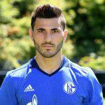 Calciomercato Juventus, Kolasinac si allontana: su di lui il Liverpool