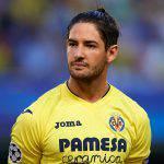 Mercato Estero, Pato saluta il Villarreal: offerta shock per il brasiliano