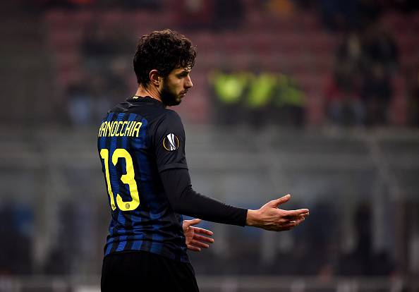 Inter, è UFFICIALE: Ranocchia all'Hull City