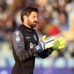 Calciomercato Milan, Storari non arriverà: firma in arrivo