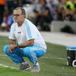 Lille, trovato l'allenatore per la prossima stagione: sarà Marcelo Bielsa